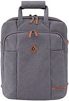 Рюкзак KingCamp Zion(KB3327) Grey (Zion(KB3327) Grey)