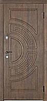 Входные двери Адамант из Серии Премиум от тм. Каскад