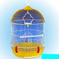 Foshan (Фошан) Клетка для птиц 305 (33х56см)