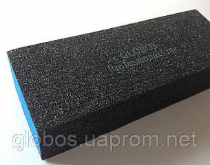 Бафф шлифовочный 100/180 GLOBOS LZ991, фото 2