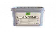 Клей Kolorit Strong для важких покр. 10кг