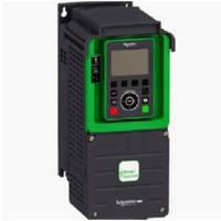 Преобразователь частоты Schneider Electric ATV630 315 кВт 3-ф/380 ATV630C31N4F-ND