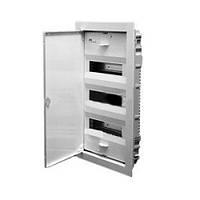 Шкаф распределительный ABB UK530 36(42)модулей