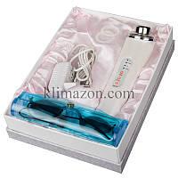 Аппарат для ухода за чувствительной кожей Perfect Touch 0102)