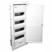 Шкаф распределительный ABB UK540 48(56) модулей