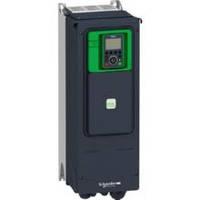 Преобразователь частоты Schneider Electric ATV950 315 кВт 3-ф/380 ATV950C31N4F-ND
