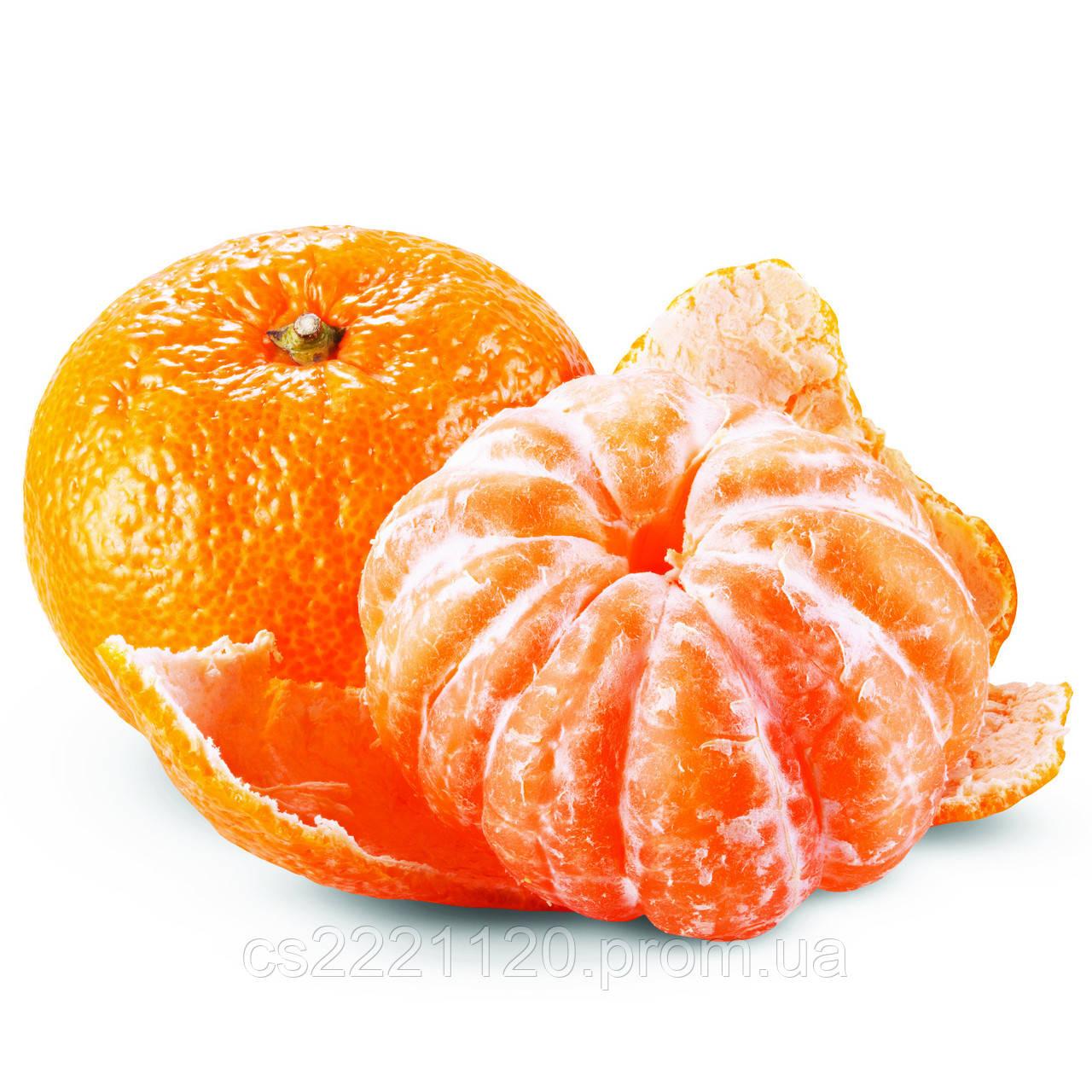 Ароматизатор TPA Orange Mandarin (Оранжевый мандарин) 5мл.