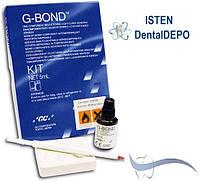 G-Bond - (Джи-бонд), самопротравливающий адгезив (GC Япония), 5ml