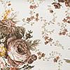 Шторы Прованс, ткань 130087, фото 8
