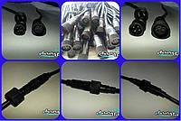 Кабель соединительный герметичный 4-х контактный