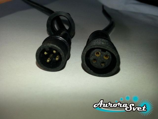 купить соединительный кабель
