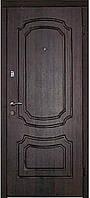 Входные двери Пассаж из Серии Премиум от тм. Каскад