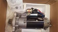 Стартер редукторный Дон-1500Б/1500А 24В 8.1 кВт (243708363)