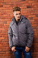 Курткa Adidas, арт 82831