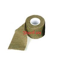 Камуфляж лента для оружия 4,5м 101Inc Fosco  Olive  VO469351-OD
