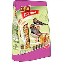 Vitapol (Витапол) корм для зебровой амадины, 500 г, мягкая упаковка