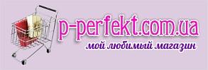 P- Perfekt