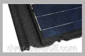 Солнечные батареи MetroLightPower, премиум стиль, фото 3