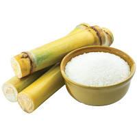Ароматизатор TPA Sweetener (Sucralose) 10мл.