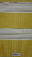 Рулонная штора день-ночь Coulissa A22 (Зебра)
