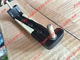 Ручка багажника Ваз 21213 нива тайга ДААЗ 21213-6305150, фото 3