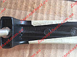 Ручка багажника Ваз 21213 нива тайга ДААЗ 21213-6305150, фото 4