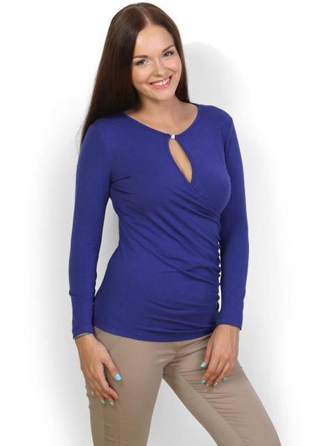 Блузы и рубашки др.производители