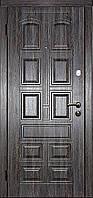 Входные двери Стоун из Серии Премиум от тм. Каскад