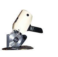 """RSD-110 Раскройный дисковый нож 110 мм 250 Ватт """"Santian"""""""