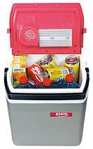 Автохолодильник Ezetil Е-21S, фото 2