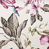 Шторы в стиле Прованс, ткань 160145, фото 2