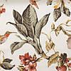 Шторы в стиле Прованс, ткань 160145, фото 3