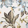 Шторы в стиле Прованс, ткань 160145, фото 4