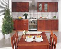 Столы и столовая мебель  от производителя по индивидуальным проектам.Доступно.Качественно