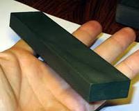 Карбид кремния зеленый (64С), Заточные бруски