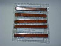 Алмазные заточные бруски. Алмазные бруски|, купить