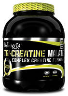 BioTech USA Tri-Creatine Malate 300 g