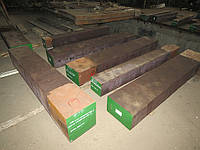 Поковка сталь 5ХНМ 350х550х1485