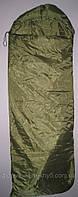 Спальный мешок -10 (70*185)