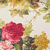Шторы в стиле Прованс, ткань 170913, фото 2