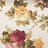 Шторы в стиле Прованс, ткань 170913, фото 3