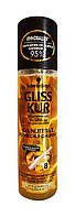 Экспресс-кондиционер Gliss Kur Oil Nutritive для длинных секущихся волос - 200 мл.