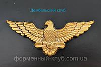 Эмблема орел ВДВ