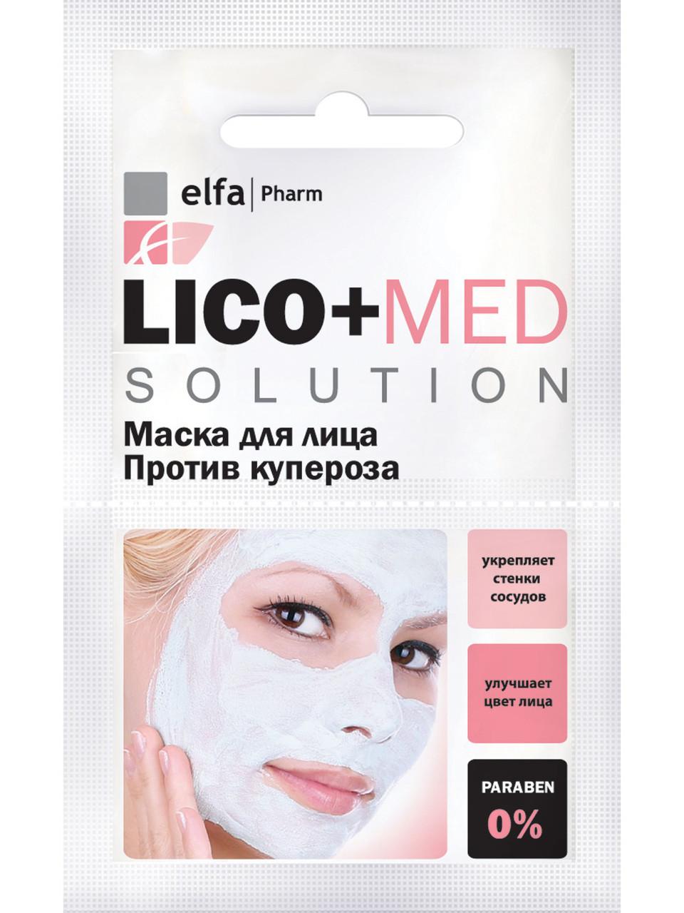 Лечебная косметика для лица: что выбрать для проблемной кожи, от прыщей и купероза