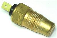 ТМ 111-02  Датчик температуры охлаждающей жидкости ( на лампочку ) КРАЗ