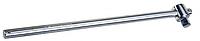 """Вороток Т-образный Alloid 3/4"""" DR 500 мм (В-60500)"""