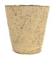Торфяные горшочки (торфяные стаканчики) 80х80мм, фото 1