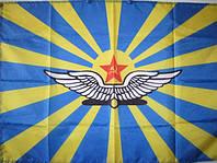 Флаг ВВС СССР Собственное производство (1)