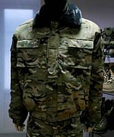 Куртка МТР зимняя