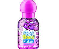 Malizia Bon Bons Вода туалетная-спрей Oxygen Bubble